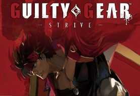 Guilty Gear Strive: svelata la lista trofei completa!