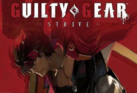Guilty Gear Strive: il team di sviluppo al lavoro sul crossplay