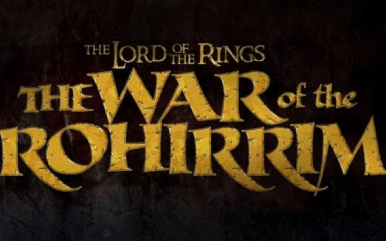 Il Signore degli Anelli torna al cinema in versione 4k