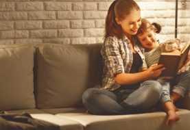 L'importanza della lettura: l'alfabetizzazione del bambino