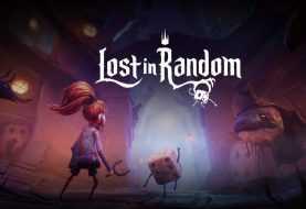 Lost in Random: EA e Zoink mostrano lo story trailer!