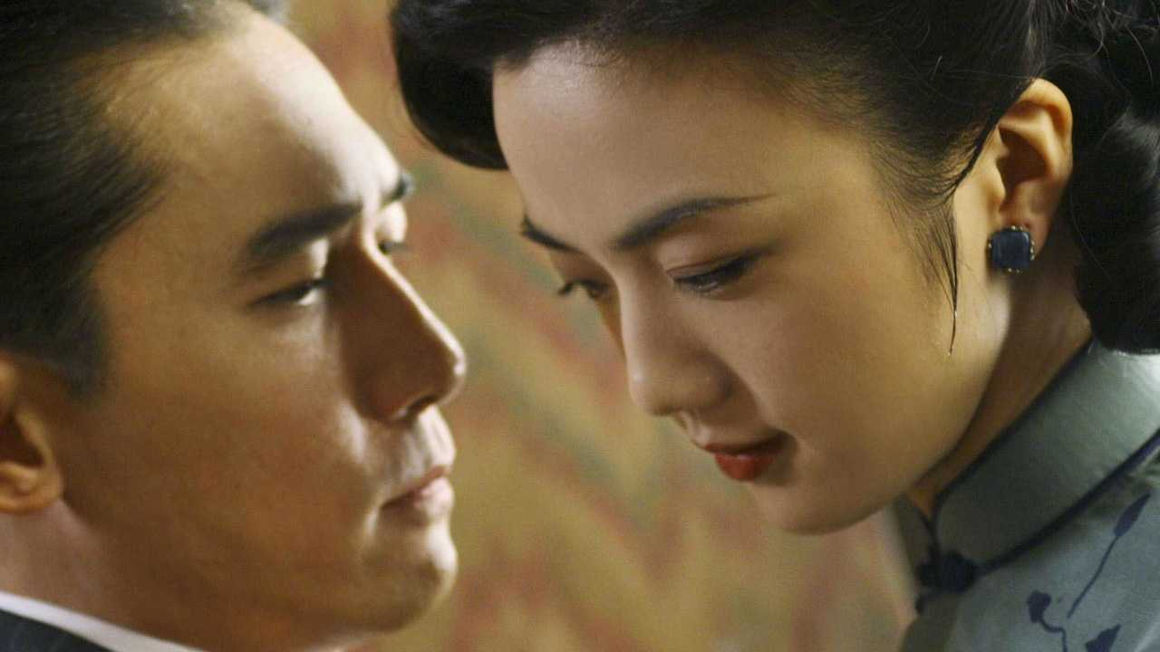 Best oriental romantic movies: the 10 to see