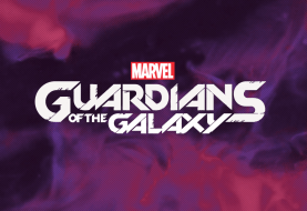 Marvel's Guardians of the Galaxy: su PC non occuperà 150GB di memoria
