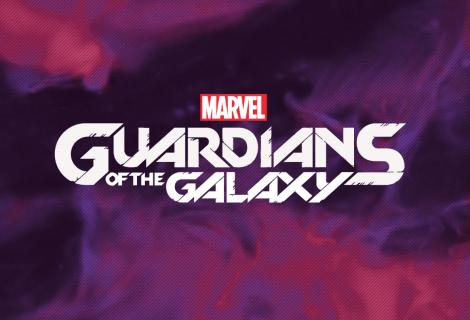 E3 2021: Marvel's Guardians of the Galaxy arriverà anche su Nintendo Switch!