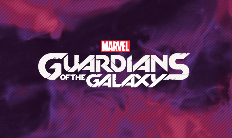 Marvel's Guardians of the Galaxy: disponibile il video musicale