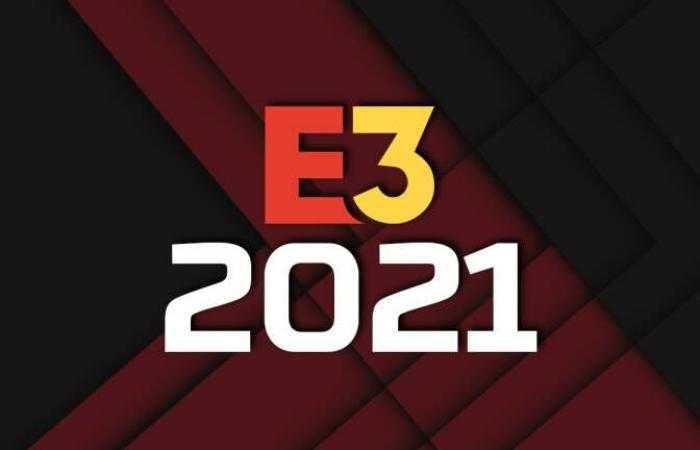 E3 2021, Nintendo e Microsoft presentazioni migliori a furor di popolo