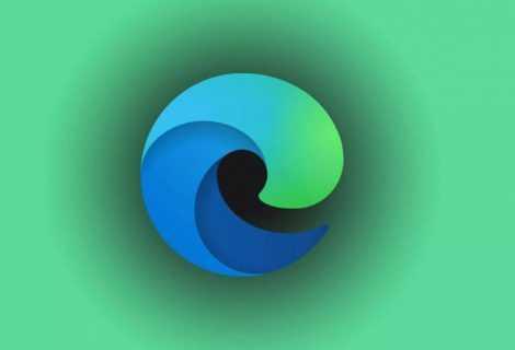 Microsoft Edge 92: rilasciata una beta per Android