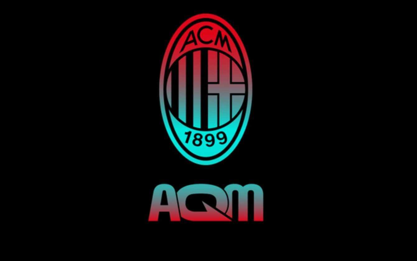 IIDEA Round One Warming Up: da Twitch alla Serie A