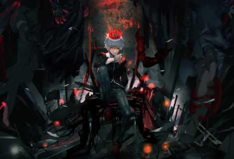 Monark: ecco il nuovo gioco dagli sviluppatori di Shin Megami Tensei