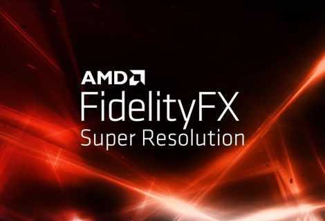 AMD FSR: il FidelityFX Super Resolution è per tutti (anche NVIDIA)