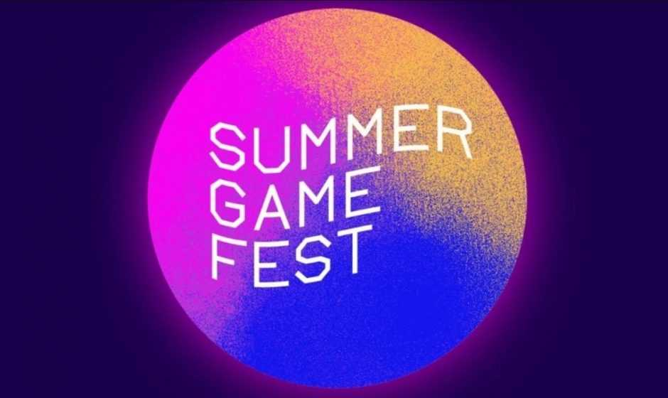 Summer Game Fest 2021: tutti gli annunci