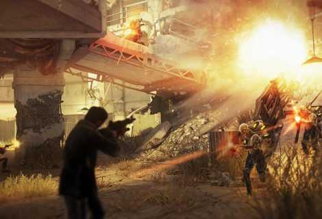Resistance 4 potrebbe essere stato cancellato a causa di The Last of Us