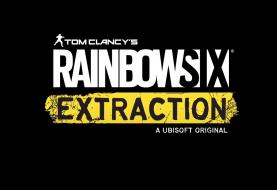 E3 2021: mostrato un trailer di Rainbow Six Extraction con data d'uscita!