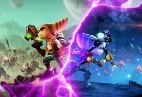 Recensione Ratchet & Clank: Rift Apart, destinazione next gen!