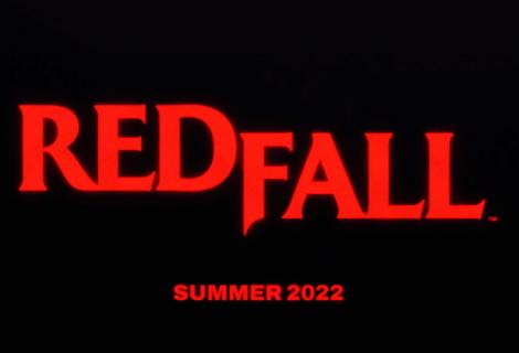 E3 2021: annunciato RedFall, il nuovo gioco di Arkane