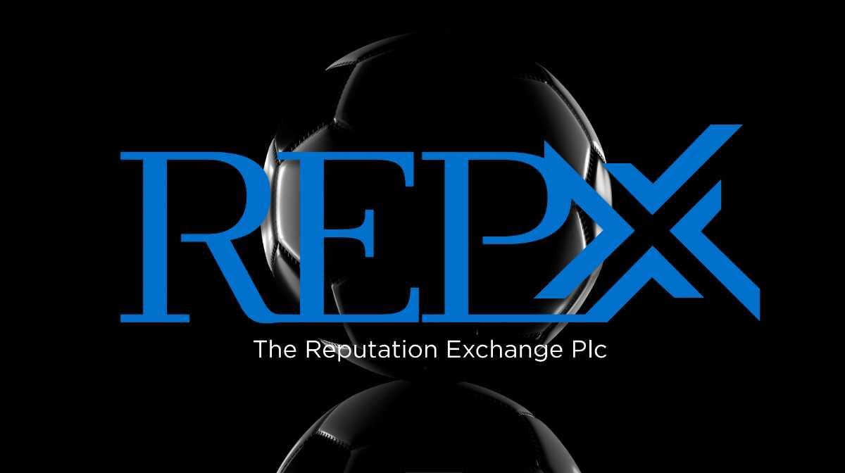 OIES: nuova collaborazione, nasce REPX eSports Payments!