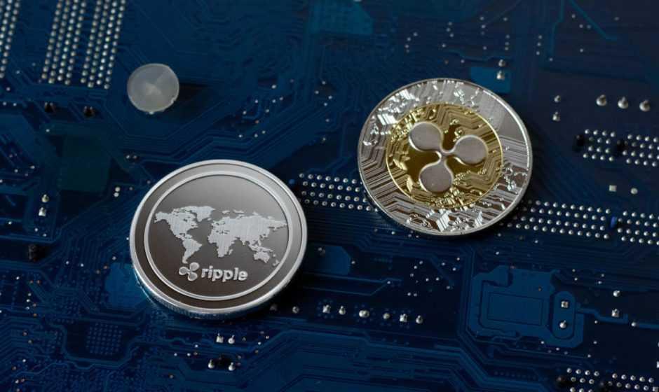 Cosa devi sapere su Ripple e sul suo futuro come sistema di valuta