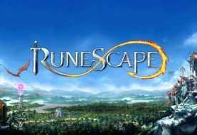 Runescape: implementati i salvataggi cross-platform