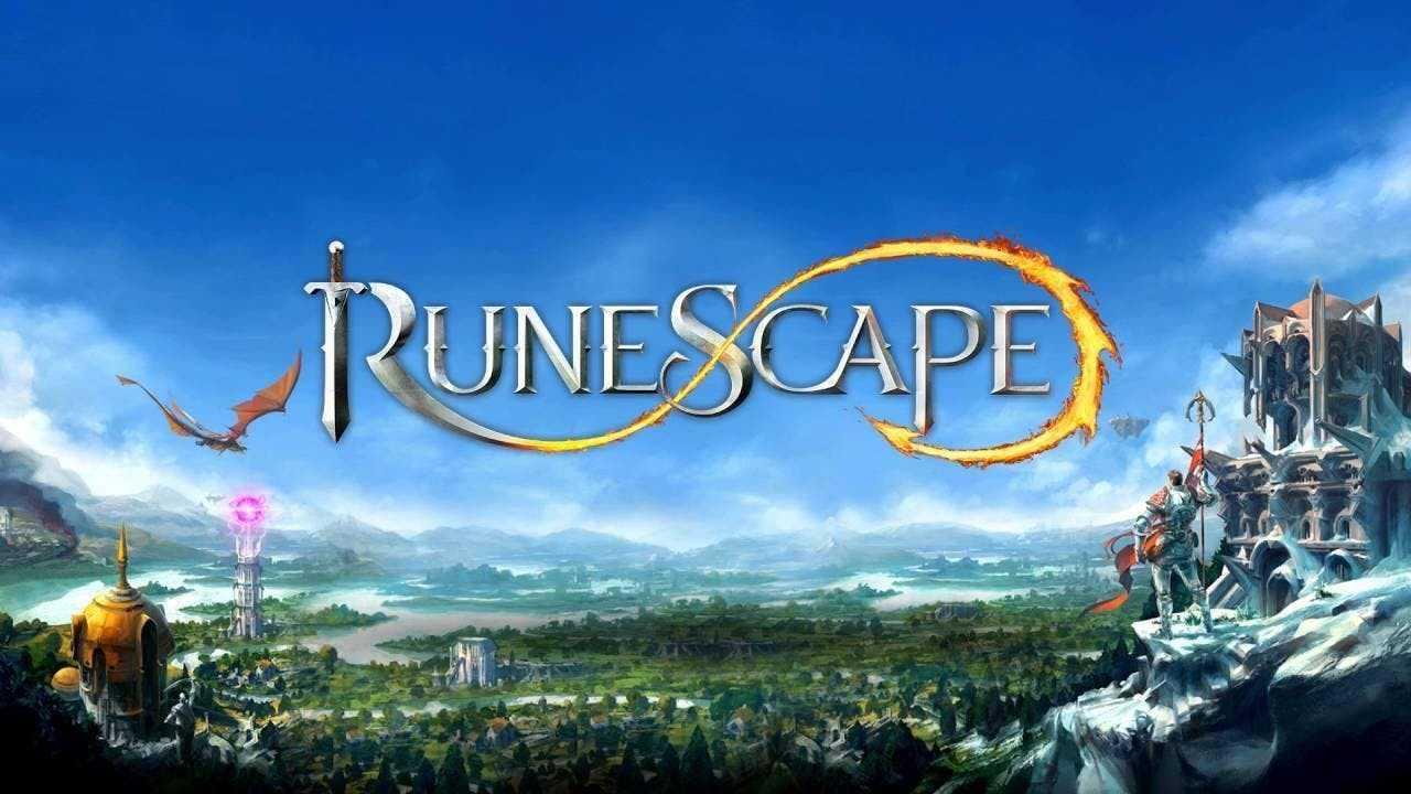 Runescape implementati