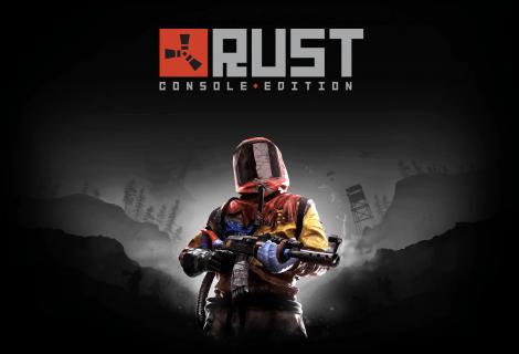 Recensione Rust Console Edition: e se l'attesa del piacere...