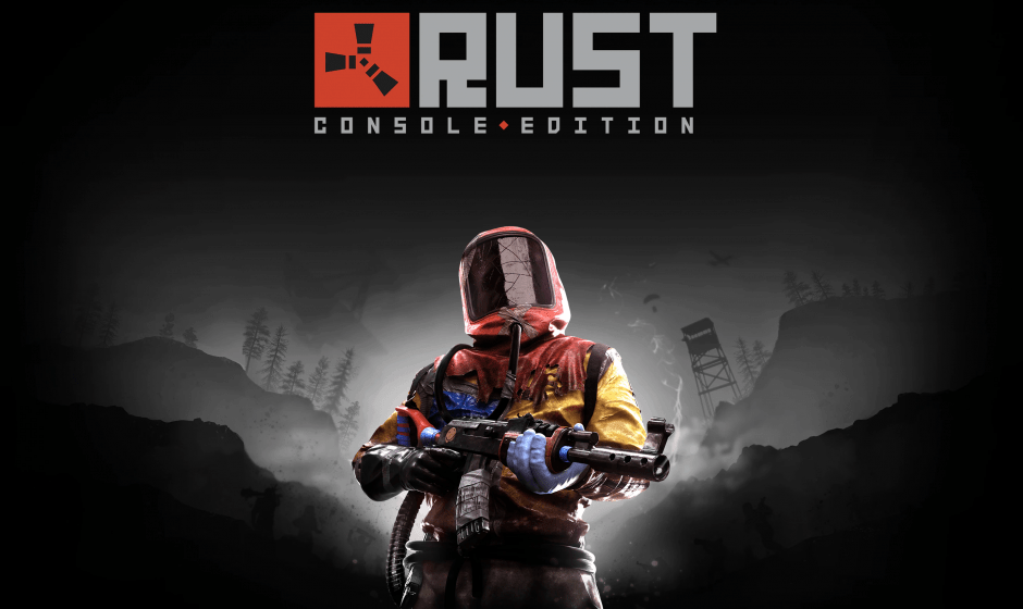 Recensione Rust Console Edition: e se l'attesa del piacere…