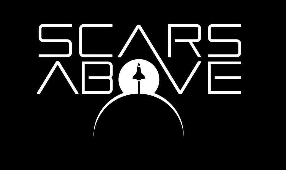 Koch Media: annunciato Scars Above, un action adventure sci-fi