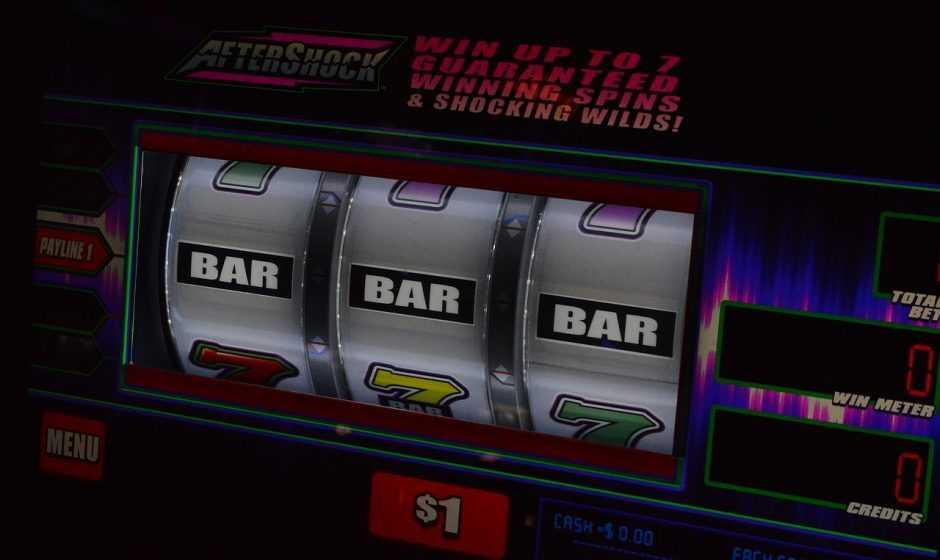 Giocare alle slot machine online? Ecco come farlo responsabilmente