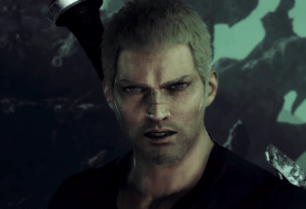 E3 2021, Stranger of Paradise: Final Fantasy Origin rivelato con un trailer