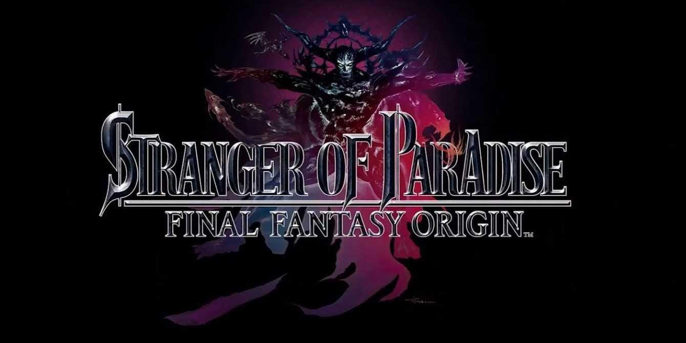 Strangers of Paradise Final Fantasy Origin: demo estesa su PS5