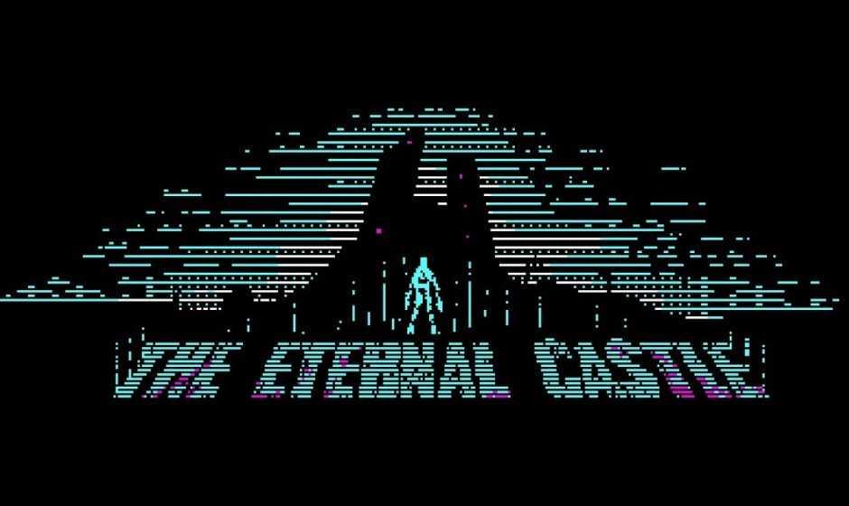 Recensione The Eternal Castle [REMASTERED]: il remake di un gioco mai esistito