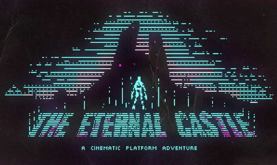 The Eternal Castle [Remastered] arriva su PS4