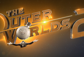E3 2021: annunciato The Outer Worlds 2