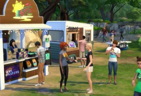 """Da The Sims a Watch Dogs, passando per Red Dead Redemption: i casi più famosi di """"gioco nel gioco"""""""