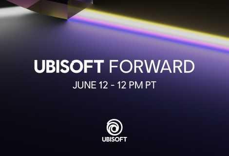 E3 2021: tutti gli annunci dell'Ubisoft Forward