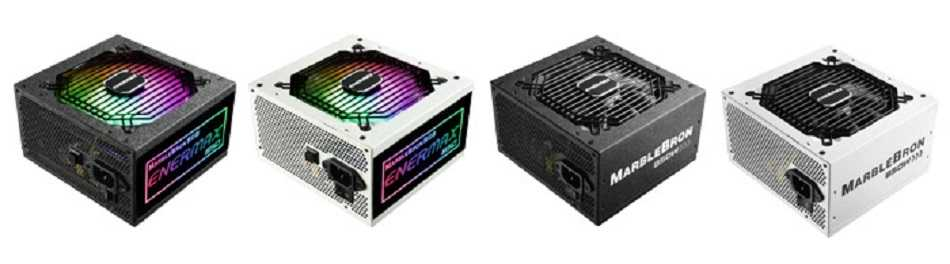 ENERMAX announces a wide range of new products at Computex 2021