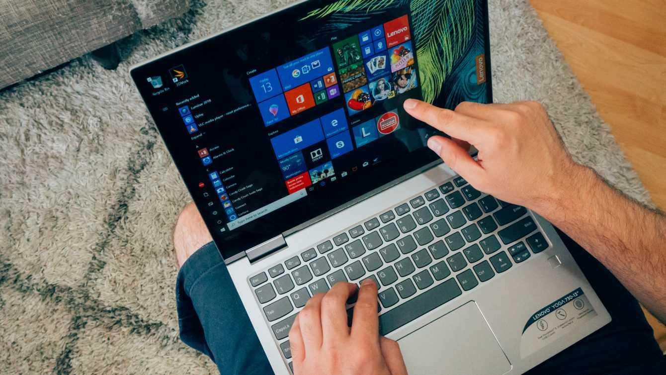 Device Intelligence Plus: la soluzione Lenovo per la gestione del parco PC