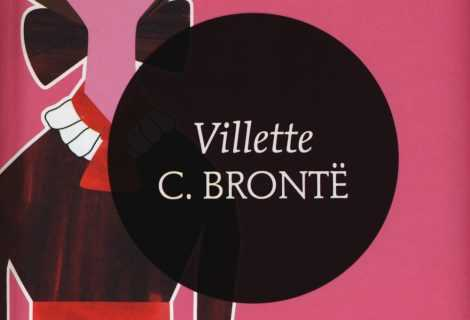 Recensione Villette: la modernità in un classico