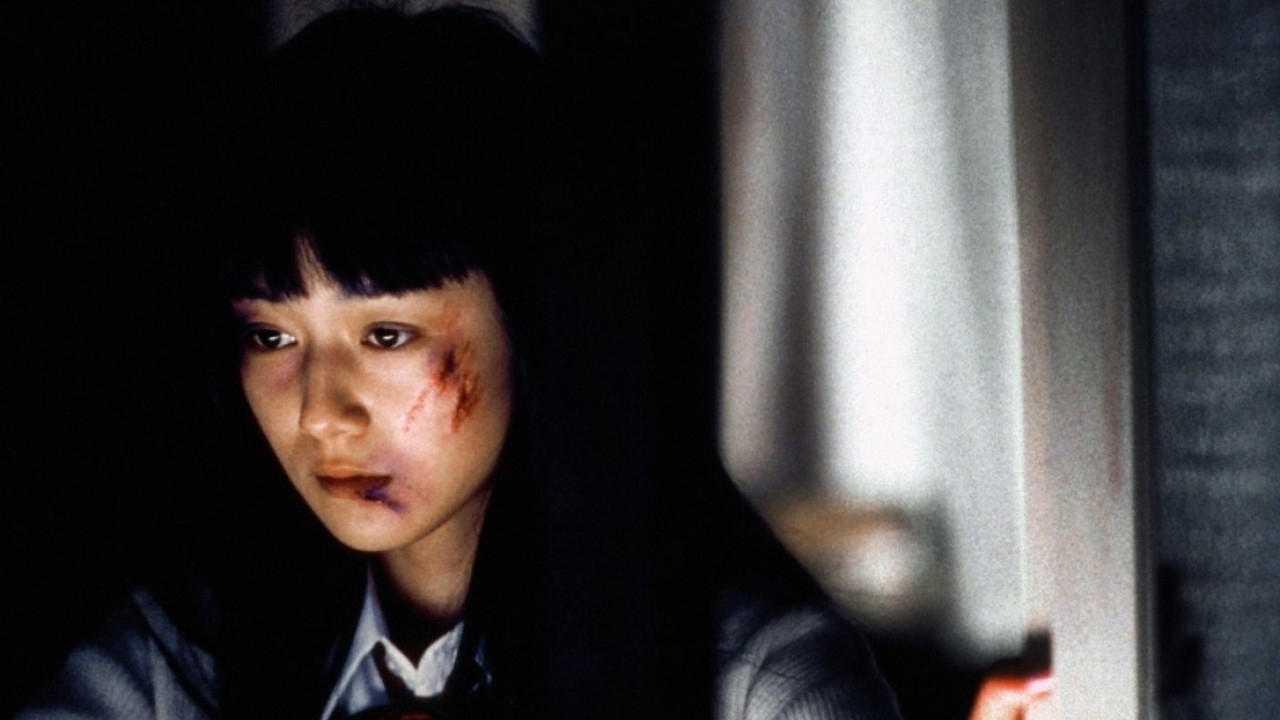 Migliori film weird orientali: i 10 da vedere