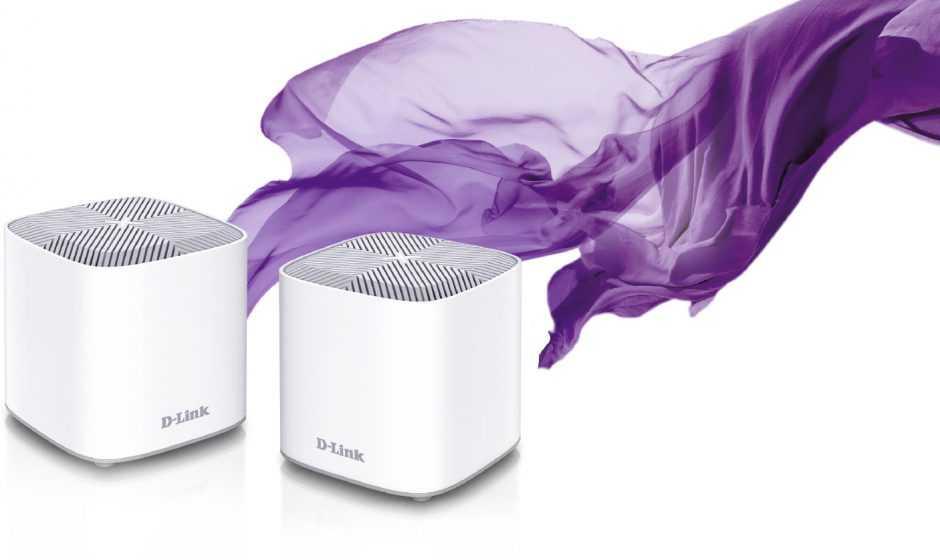 D-Link Covr Whole Home Mesh Wi-Fi: il Wi-Fi 6 per tutti
