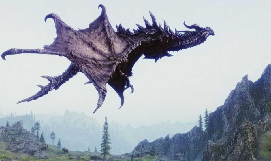 Xbox: due titoli fantasy in sviluppo presso Microsoft