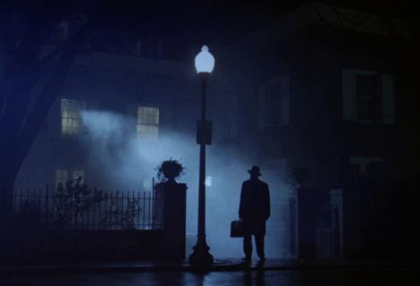 L'Esorcista: annunciata una trilogia sequel da Blumhouse