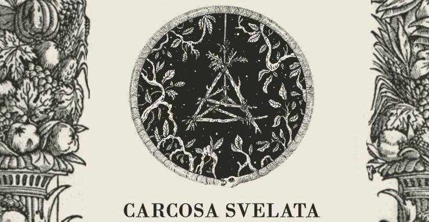 Recensione Carcosa svelata: una porta su mille mondi esoterici