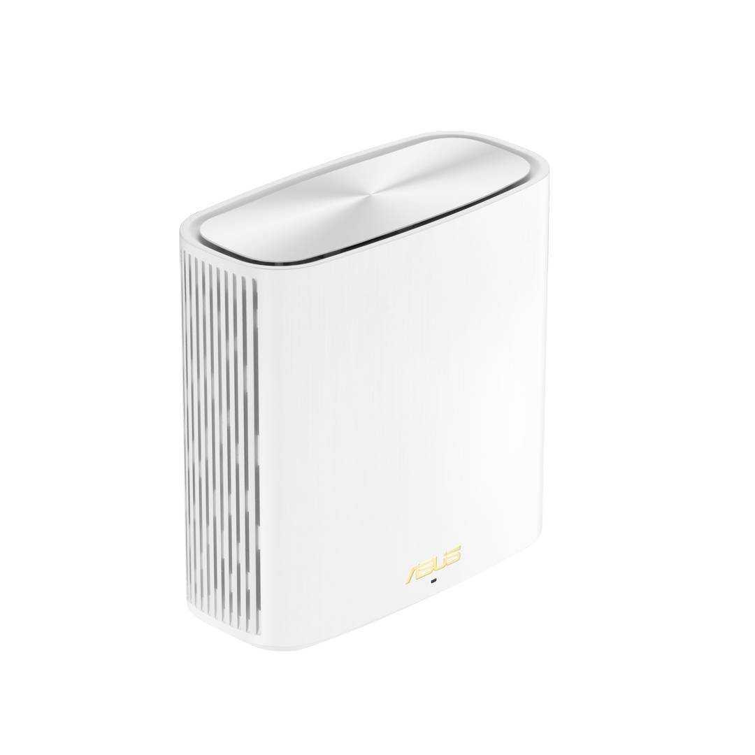 ASUS ZenWiFi XD6: router Wi-Fi 6 compatibile con Alexa