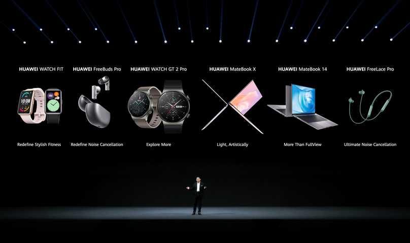 Huawei: tutte le promozioni per l'estate