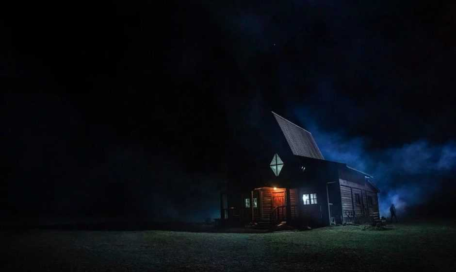 Recensione A Classic Horror Story: un esperimento fallimentare?