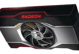 AMD Radeon RX 6600 XT e le prime indiscrezioni sul prezzo
