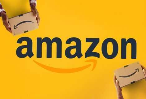 Amazon Summer Color: cosa serve per vivere questa estate?