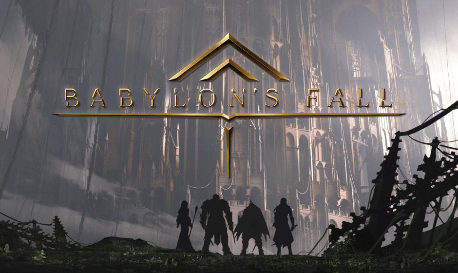 Babylon's Fall: rivelate le date per la fase 3 della beta