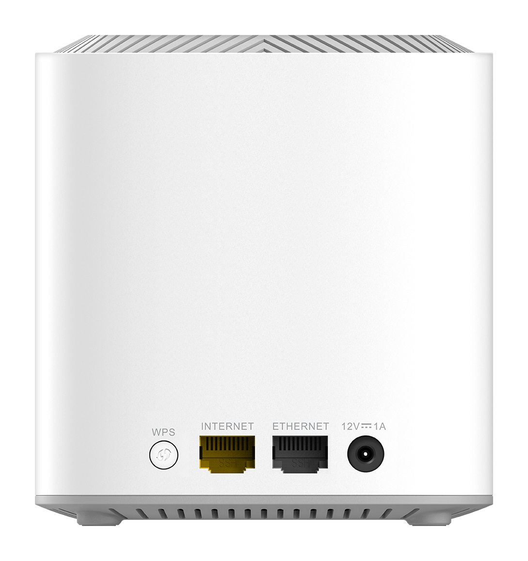 D-Link Covr Whole Home Mesh Wi-Fi: Wi-Fi 6 for everyone