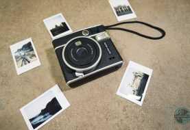 Recensione Fujifilm Instax 40 Mini: analogica per tutti
